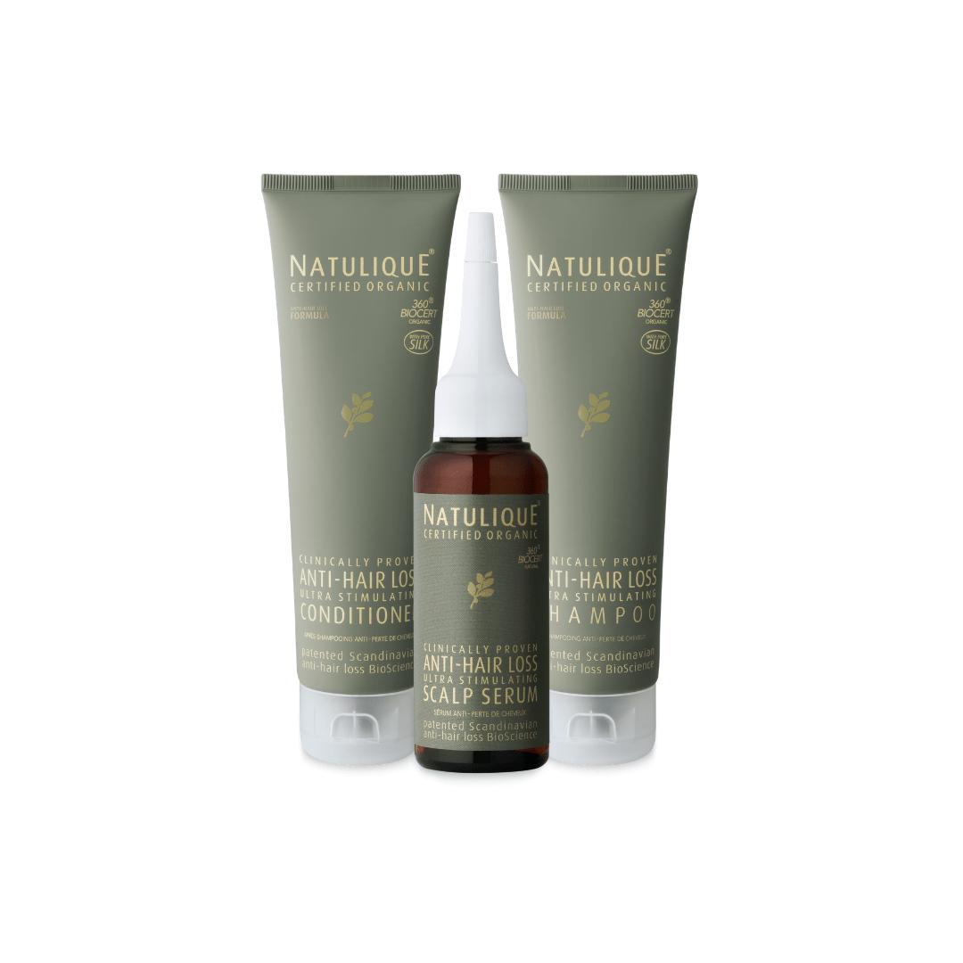 hajhullas-elleni-csomag