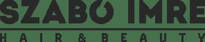 fodrasz oktatas logo