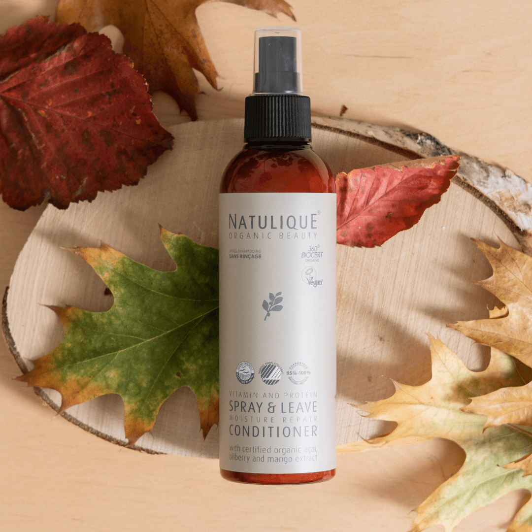 SPRAY-AND-LEAVE-CONDITIONER